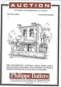3-Ralston-Street-Brochure