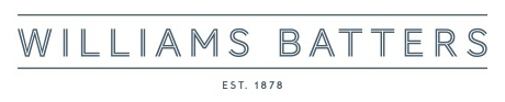 Williams Batters - South Yarra Real Estate Agents